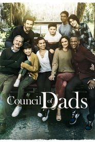 Voir Serie Council of Dads streaming
