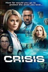 Voir Serie Crisis streaming
