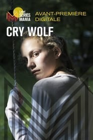 voir serie Cry Wolf 2020 streaming