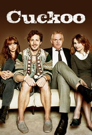 Voir Serie Cuckoo streaming