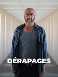 Dérapages streaming gratuit