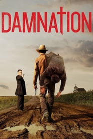 voir serie Damnation 2017 streaming