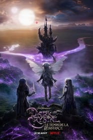 Voir Serie Dark Crystal : Le temps de la résistance streaming