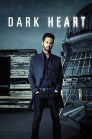 voir serie Dark Heart 2018 streaming