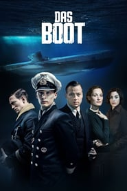 Voir Serie Das Boot streaming