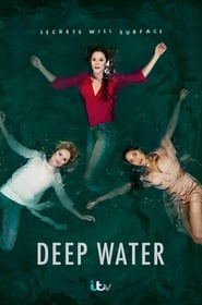 voir serie Deep Water 2019 streaming