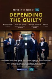 Voir Serie Defending the Guilty streaming