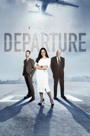 Voir Serie Departure streaming