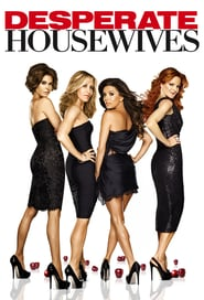 Voir Serie Desperate Housewives streaming