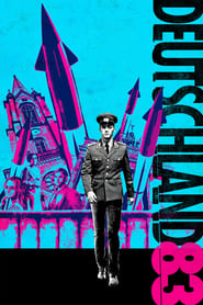 Voir Serie Deutschland 83 streaming