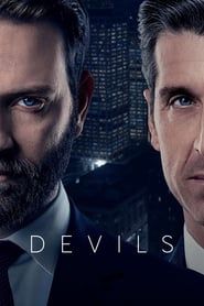 Voir Serie Devils streaming