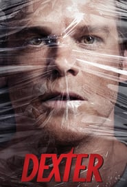 Voir Serie Dexter streaming