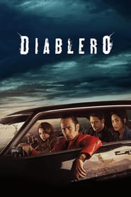 Voir Serie Diablero streaming