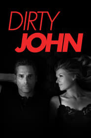 Voir Serie Dirty John streaming