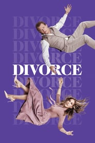 Voir Serie Divorce streaming