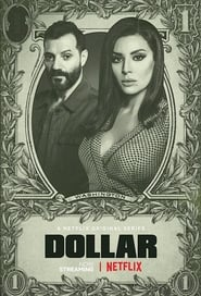 Voir Serie Dollar streaming