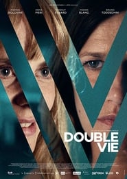 voir serie Double Vie 2019 streaming