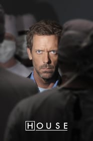 Dr House streaming gratuit