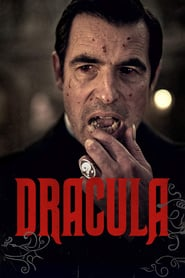 Voir Serie Dracula streaming