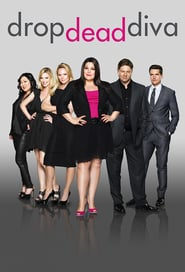 voir serie Drop Dead Diva 2009 streaming