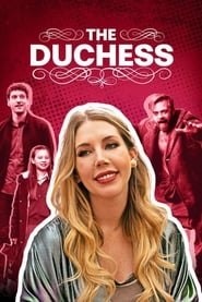 Voir Serie Duchesse streaming