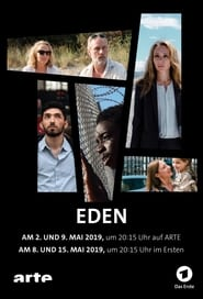 Voir Serie Eden streaming