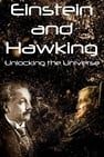 Einstein-Hawking, l'Univers dévoilé streaming gratuit