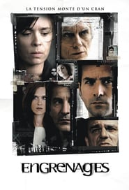 voir serie Engrenages 2005 streaming