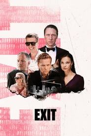 Voir Serie Exit streaming