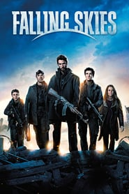 voir serie Falling Skies 2011 streaming