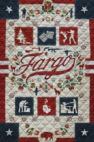 Voir Serie Fargo streaming