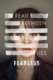 voir serie Fearless 2017 streaming