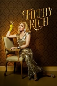 voir serie Filthy Rich 2020 streaming