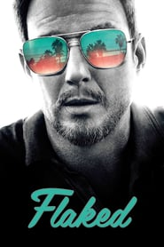 voir serie Flaked 2016 streaming