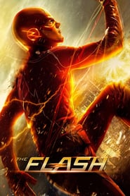 voir serie Flash 2014 streaming