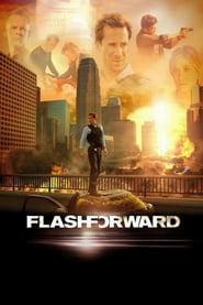 Voir Serie FlashForward streaming