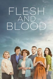voir serie Flesh and Blood 2020 streaming