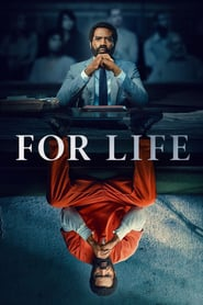 Voir Serie For Life streaming