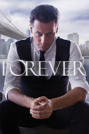 Voir Serie Forever streaming