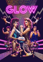 Voir Serie GLOW streaming