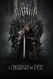 Voir Serie Game of Thrones streaming