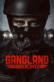 voir serie Gangland Undercover 2015 streaming