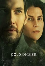Voir Serie Gold Digger streaming