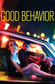 voir serie Good Behavior 2016 streaming