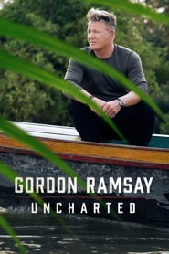 Voir Serie Gordon Ramsay: Uncharted streaming