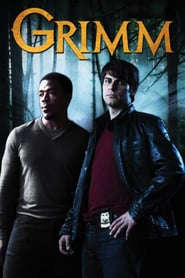 voir serie Grimm 2011 streaming