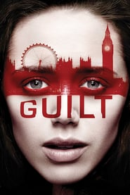 Voir Serie Guilt streaming