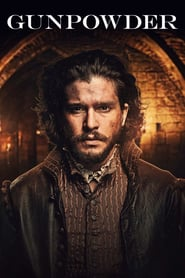 Voir Serie Gunpowder streaming