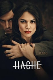 Voir Serie Hache streaming