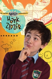 Hank Zipzer streaming gratuit